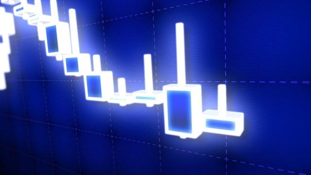 Market overview 27.3.  BTC / USD + NASDAQ - World markets and Bitcoin grow together!