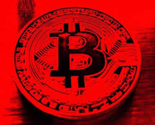 Bitcoin without Commitment: Is the cryptocurrency king running away from traditional markets?