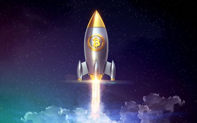 If every American bought a BTC, it would trade for $ 23,000