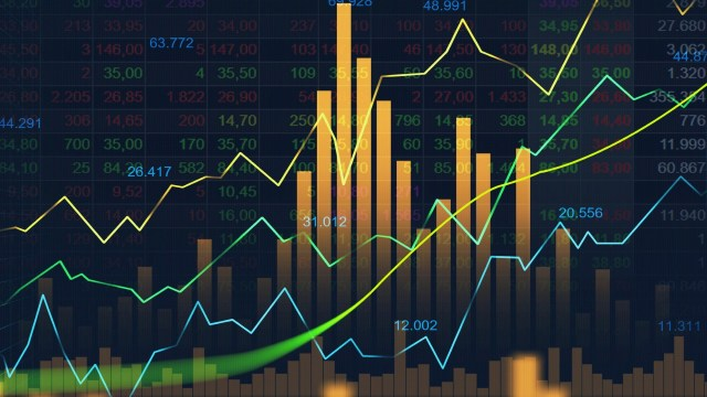 Market Overview 10.3.| BTC -5.4% ETH -6.5% LTC -8.3% - USD 84 billion cleared on the market in 2020