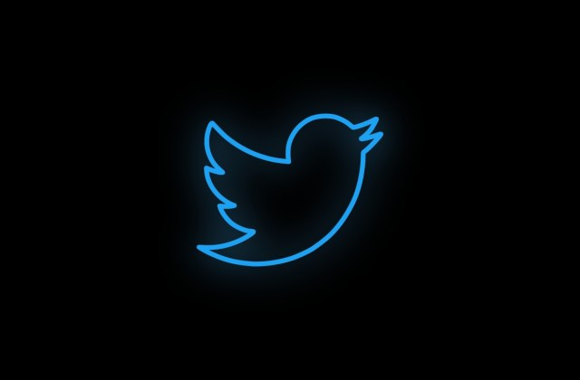 Twitter will intervent against hate tweets that attack age, disadvantage or illness