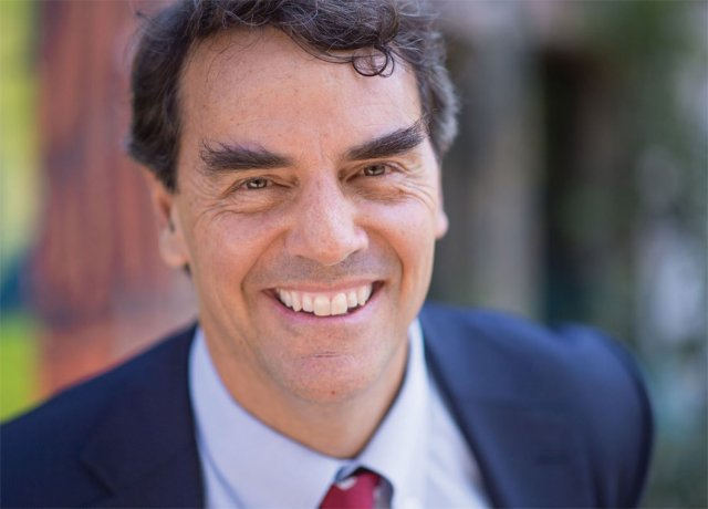 Tim Draper: After a pandemic, people will become massively interested in Bitcoin