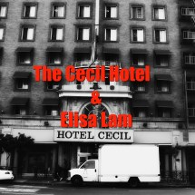 Episode 11 Cecil Hotel And Elisa Lam