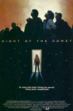330px-NightoftheCometPoster