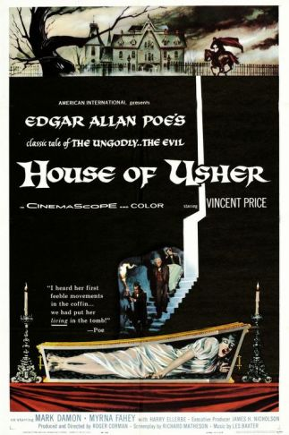 House_of_usher1960