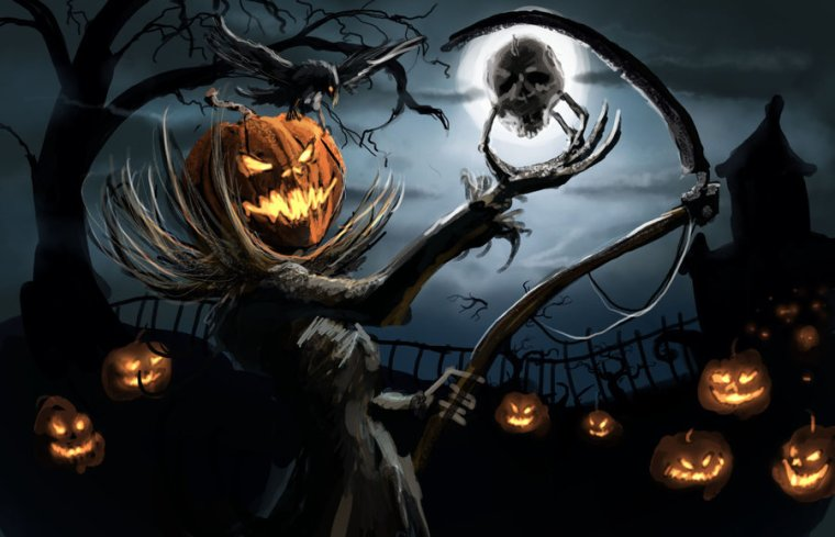 halloween-movies-on-netflix