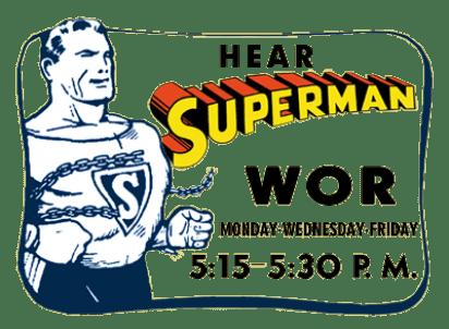 superman-ad-1-tb