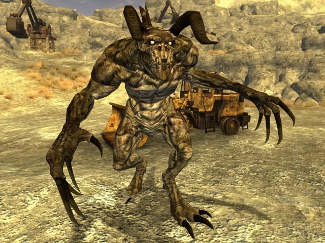 Deathclaw_alpha_male_FNV