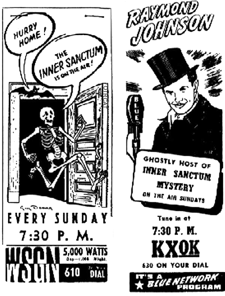 inner-sanctum-radio-show-advertisement