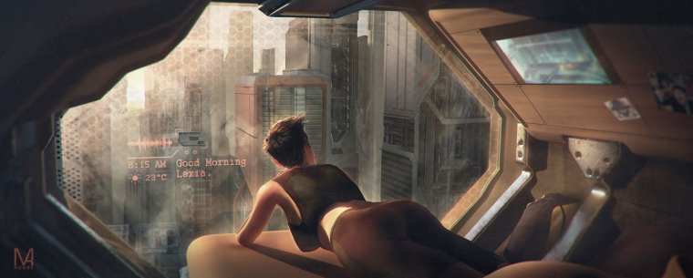 pod_life__2_by_marc_alexandre_robbe-d9zoo7o