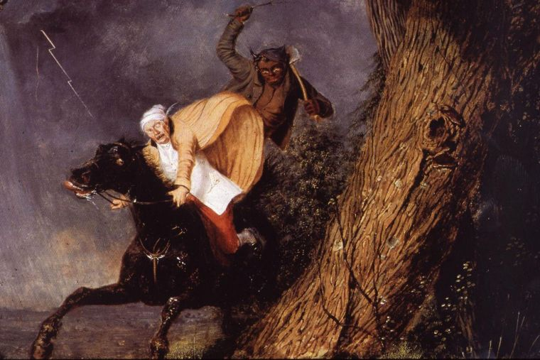 The-Devil-and-Tom-Walker-58d290365f9b581d72d881af