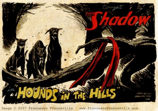 the_shadow_hounds_hills_blog