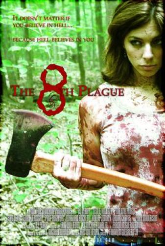 The_8th_Plague_poster