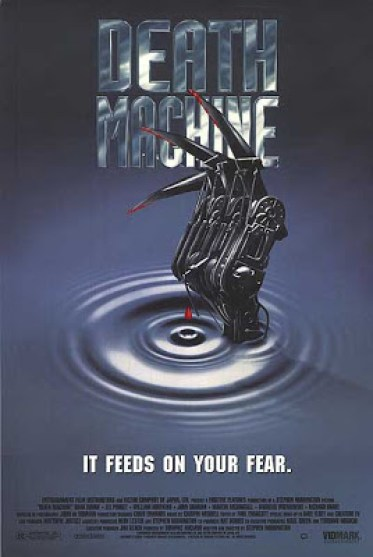 Death_Machine_theatrical_poster