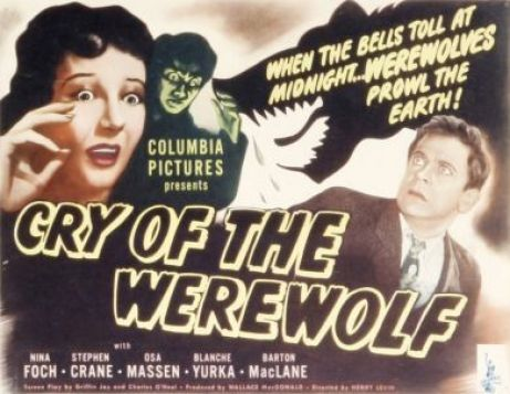 Cry_of_the_werewolf_poster