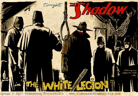 the_shadow_white_legion_blog