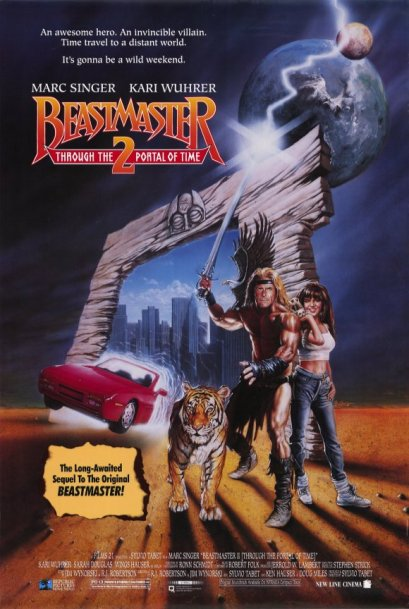 Beastmaster-2-through-the-portal-of-time