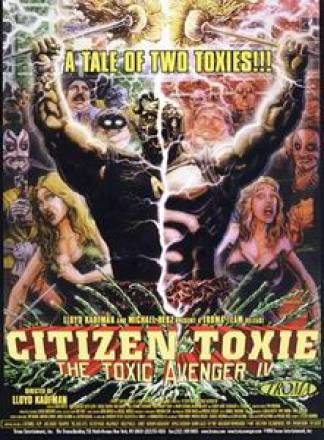 Citizen_Toxie_-_The_Toxic_Avenger_IV