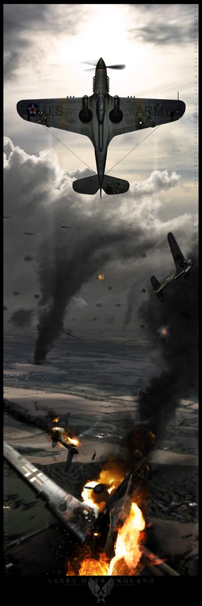 p51 battle1