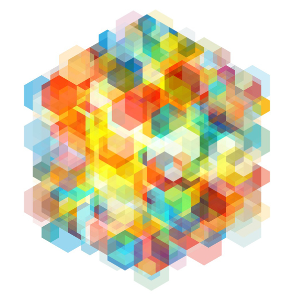 Image result for 2015_TesseracT – Polaris
