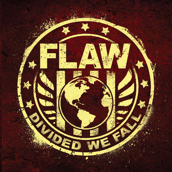 Image result for flaw divided we fall
