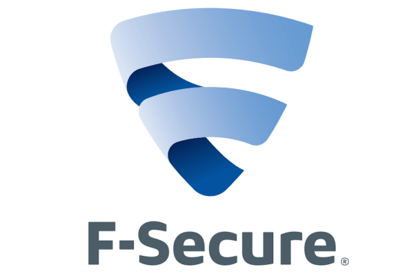 F-Secure Freedome VPN Logo