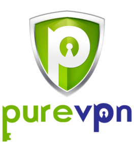 Best VPN for Gaming  Optimized High Speed Servers  Unblock
