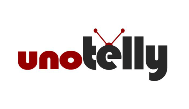 UnoTelly Logo