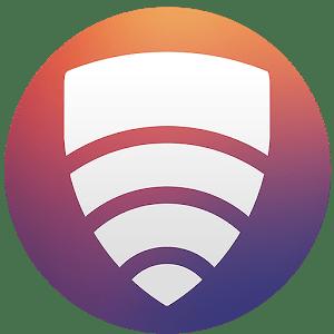 VPN in Touch Logo