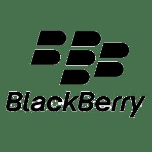 Best VPN for BlackBerry