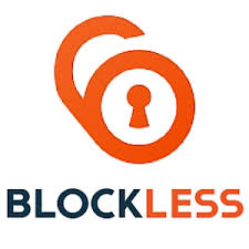 Blockless Smart DNS proxy SmartVPN