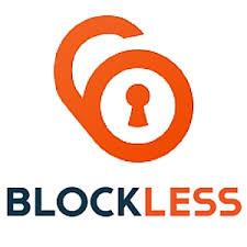 Blockless Smart DNS proxy SmartVPN