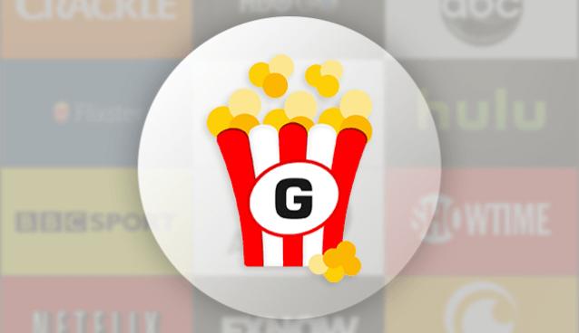 Getflix Smart DNS Proxy VPN