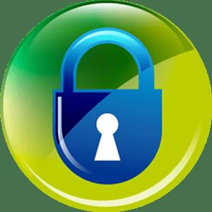 Wasel Pro VPN Logo