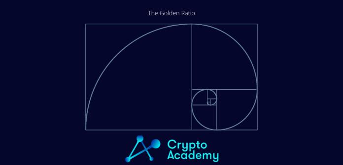 What Are Fibonacci Retracements & Fibonacci Ratios?