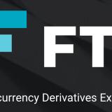 FTX仮想通貨取引所&レバレッジトークの魅力や使い方まとめ