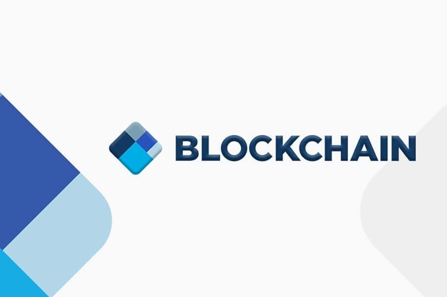 منصة Blockchain