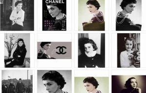 ココ・シャネルの言葉【名言集】Chanel創業者