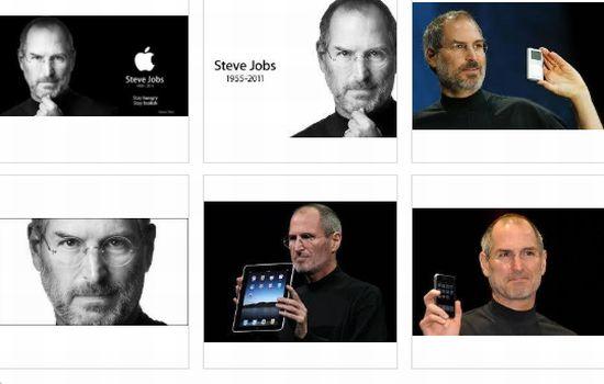 スティーブ・ジョブズの言葉と名言集【Apple社長の名言】