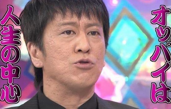 ブラマヨ吉田敬の言葉と名言集【ボケ担当のお笑い芸人】