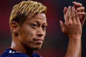 本田圭佑さんの言葉と哲学【経営者やサッカー選手としての格言】
