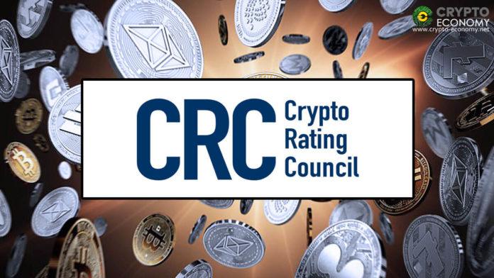 Coinbase、Bittrex、Kraken、およびその他の主要な米国暗号ビジネスが、デジタル資産の評価を支援する評議会を設立