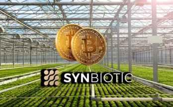 SynBiotic SE