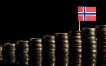Налоговая служба Норвегии