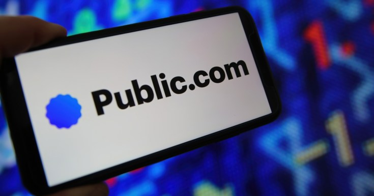 Public.com