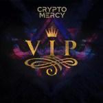 VIP-ACCESS-Crypto-Mercy