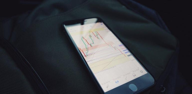 How to Short Bitcoin for Cryptocurrency Traders