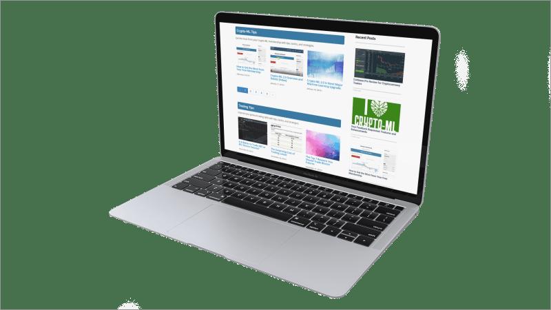 learning-center-mac