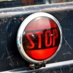 Stop Loss