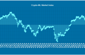 Bear Market Confirmed - Crypto-ML